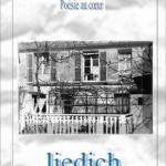 130306_Liedich