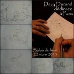 130322_Davy_Durand