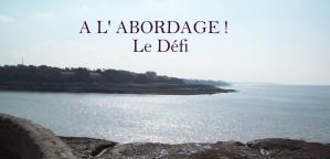http://quichottine.fr/wp-content/uploads/2013/03/le-defi.jpg
