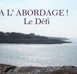 le-defi1
