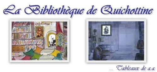 100117 Bibliotheque aa