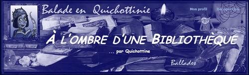 130213 Quichottine Eklablog