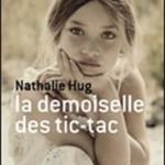 130425_Nathalie_Hug_Demoiselle