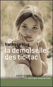 130425_Nathalie_Hug_Demoiselle.jpg