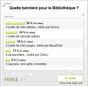 130427_Votes_banniere.jpg