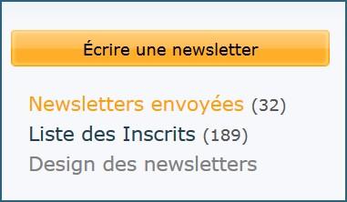 130429_Newsletters.jpg