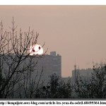 110131_donquijote_image_yeux-du-soleil