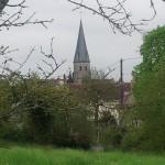 130430_Bourbon-L-Archambault