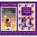 110216_Chedid_L-enfant_multiple