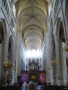 130614_Auch_Cathedrale_1.jpg
