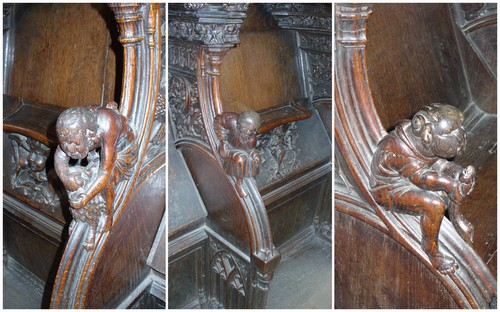 130614_Auch_Cathedrale_12.jpg