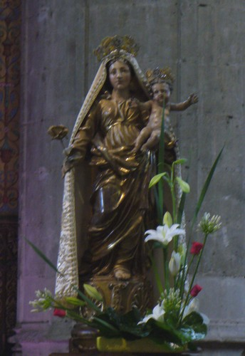 130614_Auch_Cathedrale_2.jpg