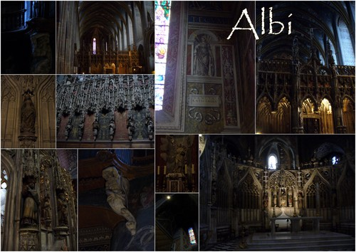 130620_Albi_6.jpg