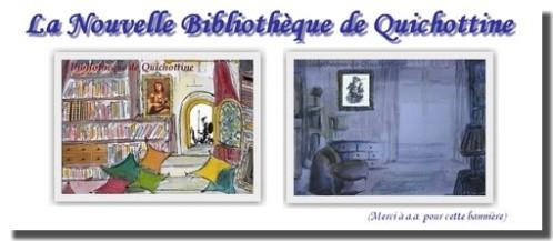 121225 Quichottine Blogspot