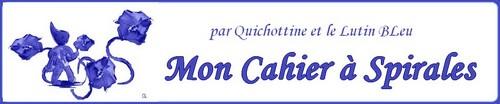 130213 Quichottine Blogspot