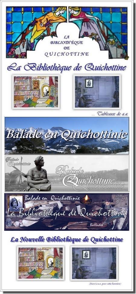 130816_Bannieres_bibli