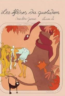La couverture chez Y.I.P. Clic image pour commander le livre chez son auteur avec une dédicace.