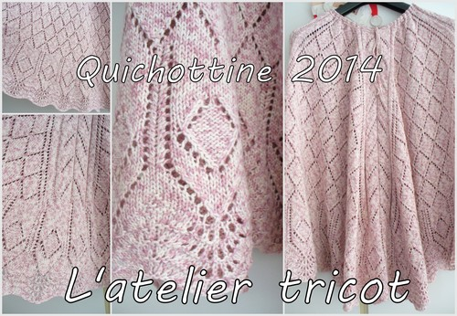 140413_Quichottine_Tricot