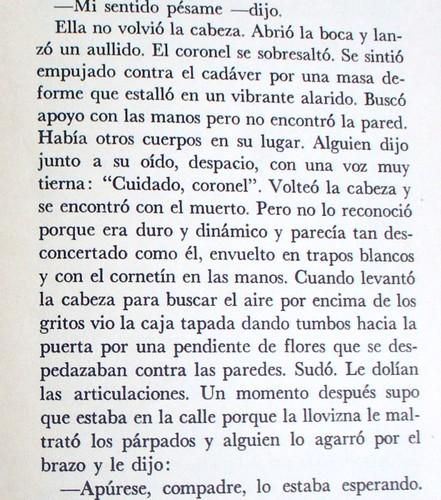 Extrait de la page 15