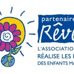 2-Label Rêves Q_500