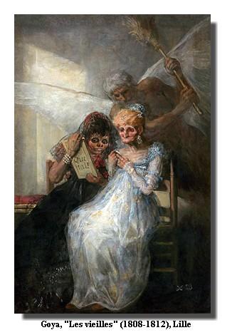 140628_Goya_Le temps