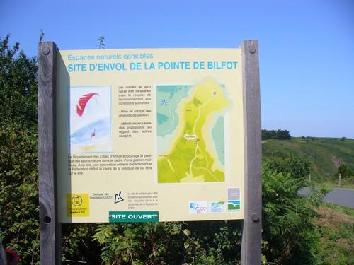 140722_Pointe-de-Bilfot
