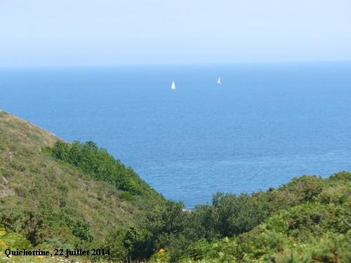 140722_Quichottine_Bretagne_4