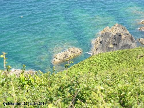 140722_Quichottine_Bretagne_7
