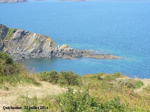 140722_Quichottine_Bretagne_8
