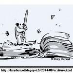 140820_Davy-Durand