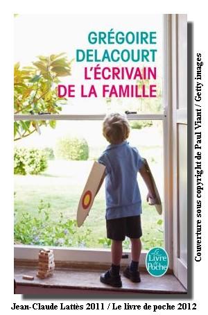 140827_Grégoire Delacourt