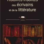 140830_Marc Lefrançois