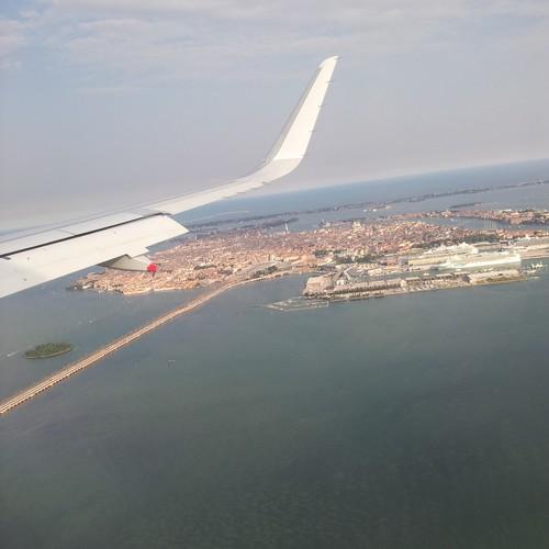 140906_Venise_2