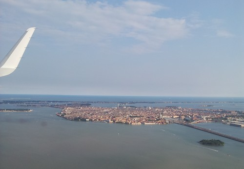 140906_Venise_3