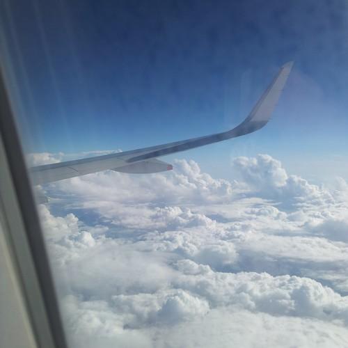 140906_nuages_2
