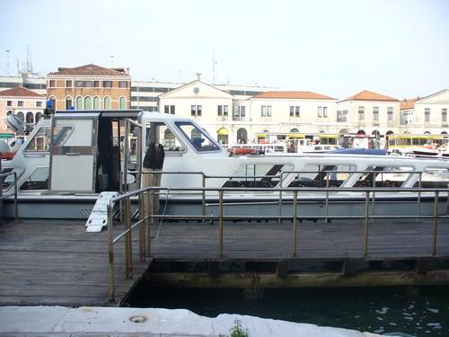 140907_Venise_Douanes