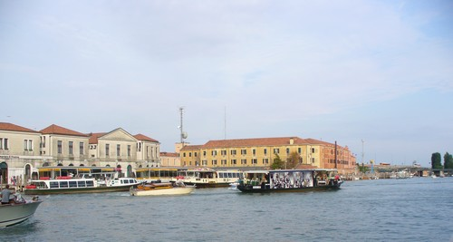 140907_Venise_suite3