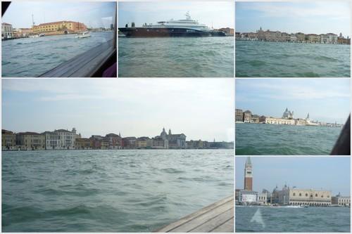 140907_Venise_suite4