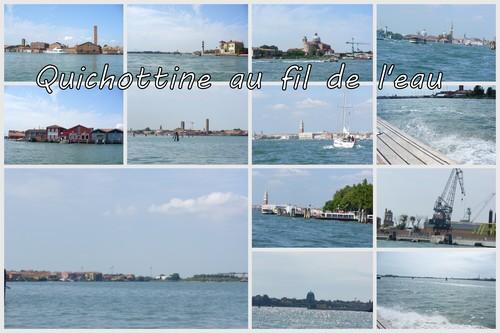140907_Venise_suite6