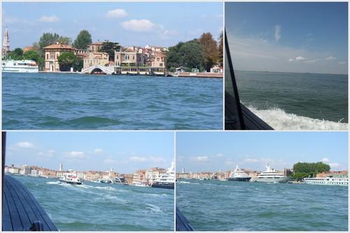 140907_Venise_suite7
