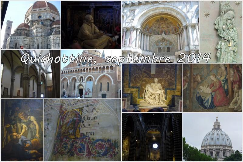 140920_Quichottine_Italie