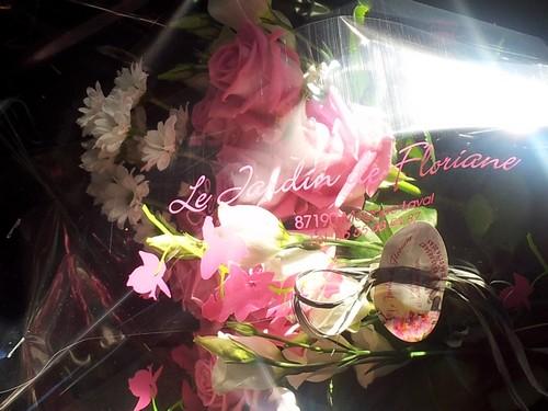 140926_Fleurs