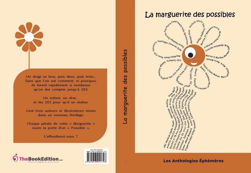 130915_Marguerite_couverture
