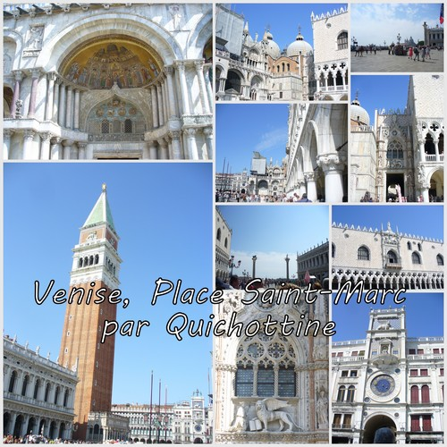 140907_Quichottine_Venise_montage1