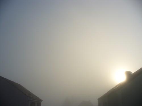 141001_brouillard