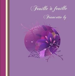 141011_francetteLG-feuille-a-feuille_couverture