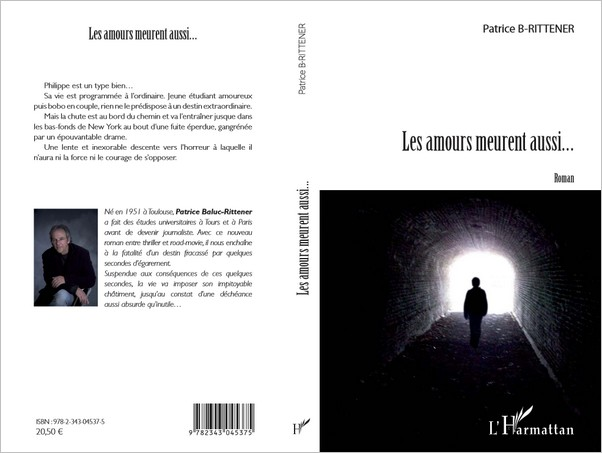 141129_PBR_Amours_couverture