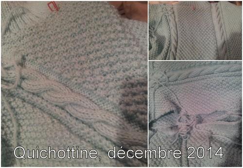 141224_Quichottine_Tricot