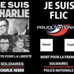 150107_Charlie-Hebdo