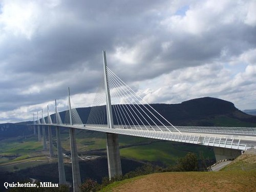 150110_Quichottine=Millau